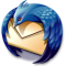 product-thunderbird.png